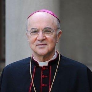 obispo-carlo-maria-vigano
