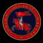 Centro Cultural Cruzada