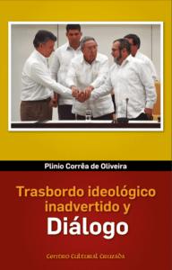 libro-transbordo-ideológico-inadvertido-y-diálogo