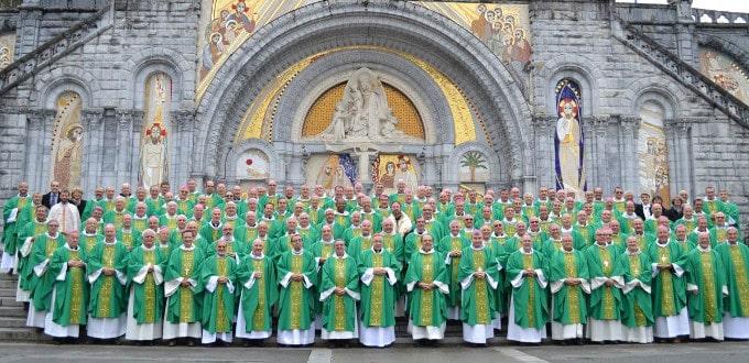 conferencia-episcopal-francia