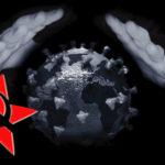 La-utopía-totalitaria-y-el-Nuevo-Orden-Mundial