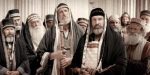 fariseos-sumos-sacerdotes
