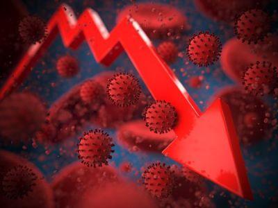 pandemia-de-coronavirus-traz-ainda-mais-incertezas-para-a-economia
