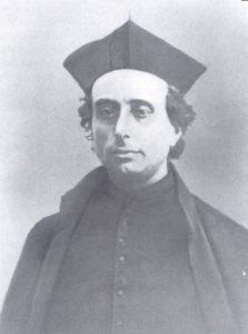 Padre Ramière