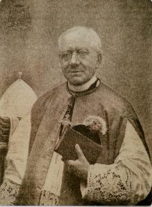 Mons-Henri-Delassus