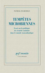 Tempêtes-microbiennes