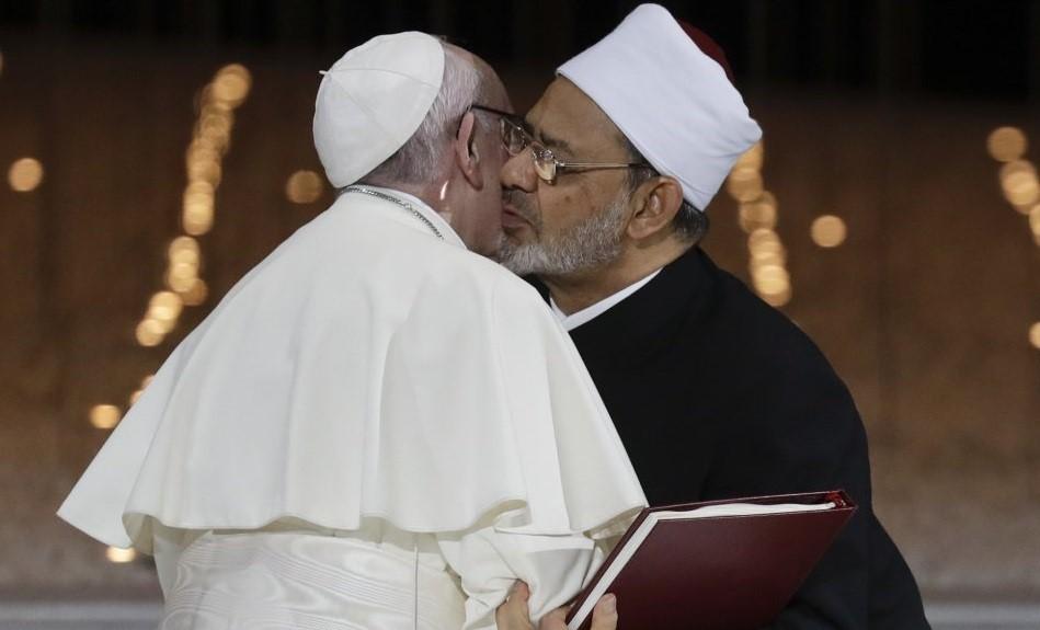 Carta-de-ex-musulmanes-convertidos-al-catolicismo-a-Su-Santidad-el-Papa-Francisco-2