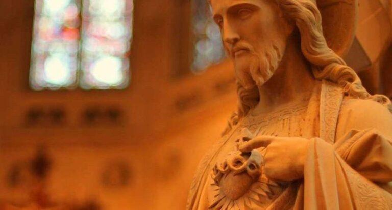 sagrado-corazon-jesus-devocion-e1551466776228